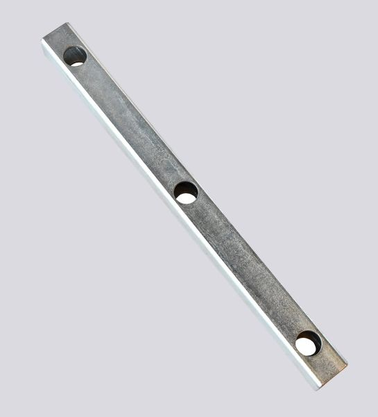 ***4- Pack of 3 Hole Stake Bars - Click on Picture