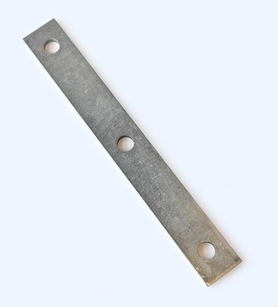 ***4-Pack of 3 Hole Stake Plates - Click on Picture