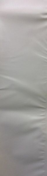 ****15' x 40' Tent Top (1 or 3-Piece)