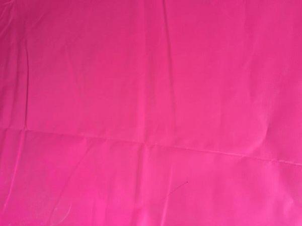 Pink Tent Top