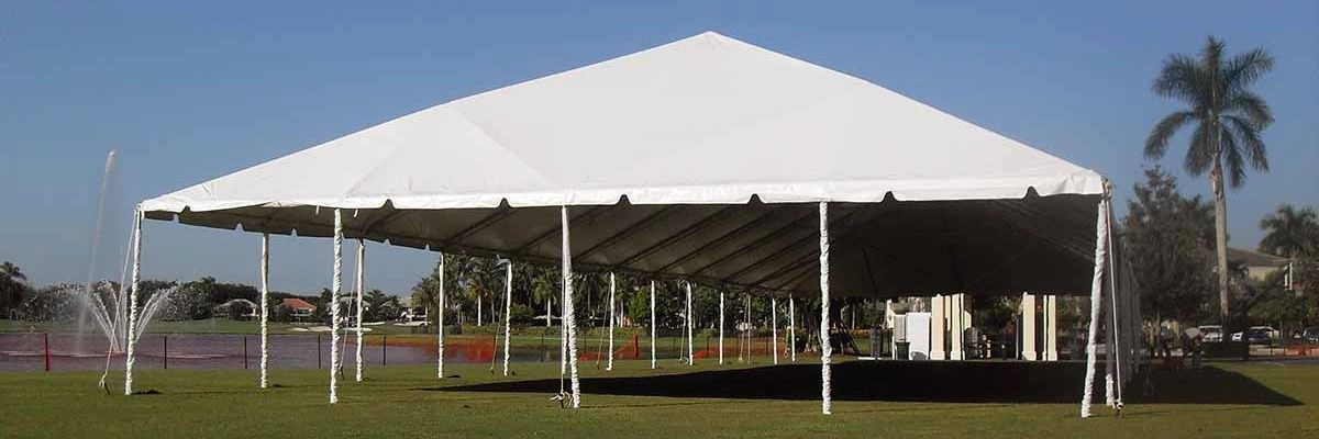 Carpa Supply, Inc