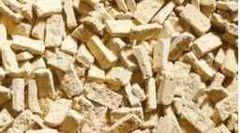 23225 Clay/Loam Medium Beige Bricks 1:35/1:32 Scale by Juweela