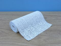 Mod Roc Plaster Cloth Terrain/Hill Making 59030