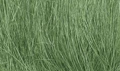 Medium Green Field Grass by Woodland Scenics WFG174