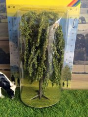11cms Weeping Willow Tree Any Scale Noch N21770