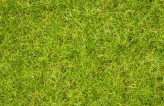 2-6mm Static Grass/Flock Master Grass Blends Summer Meadow 100g N07076 Noch