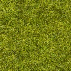 12mm Static Grass/Flock Master Grass Blends Summer Meadow N07095 Noch