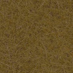 12mm Static Grass/Flock Master Grass Blends Beige N07111 Noch