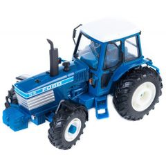 Britains Ford TW35 Tractor 1:32 Scale 43012