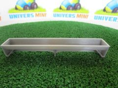 4m Cattle Trough with Legs 1:32 Scale by Minimaker BX15IGPAU4
