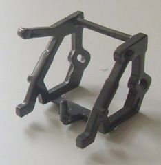 Universal Hobbies Tractor Lift Link Arms 1:32 Scale by Artisan 32 20912