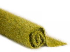 12mm Meadow Grass Mat by Noch N00412