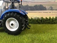 6mm Meadow Grass Mat by Gaugemaster GM141