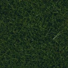 12mm Static Grass/Flock Master Grass Blends Dark Green N07099/07116 Noch