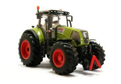 Claas Axion 850 Tractor 1:32 Scale by USK 30006