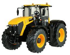 JCB 43206 Fastrac Tractor 1:32 Scale 43206