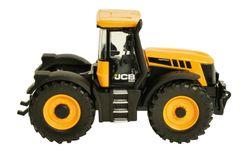JCB 3230 Fastrac Tractor 1:32 Scale 42762A1 Britains