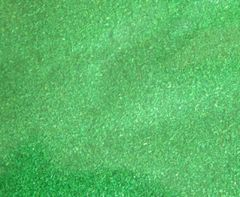 JS15 Mid Green Scatter Grass Any Scale by Javis