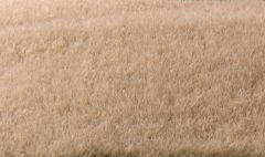 2mm, 4mm, 7mm and 12mm Static Grass/Flock Grass Blends Straw by Woodland Scenics