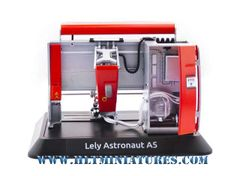 Milking Robot Lely Astronaut A5 (Prod. Code AT-3200502)