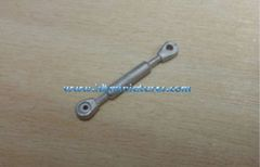1 x Tractor Toplink Arm 23mm 1:32 Scale by Artisan32 20506 (04152)