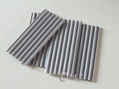 23246 Light Grey Corrugated Roof Sheets 1:32 Scale by Juweela