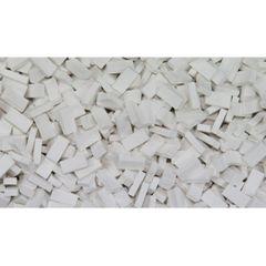 23003 White Bricks 1:32/1:35 Scale by Juweela