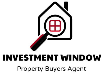 INVESTMENT WINDOW