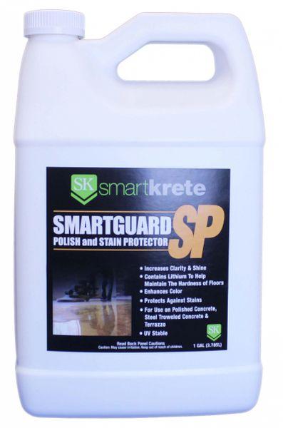 SMARTKRETE SMARTGUARD SP