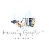 Heavenly GraphX