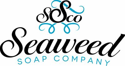 Seaweed Soap Company