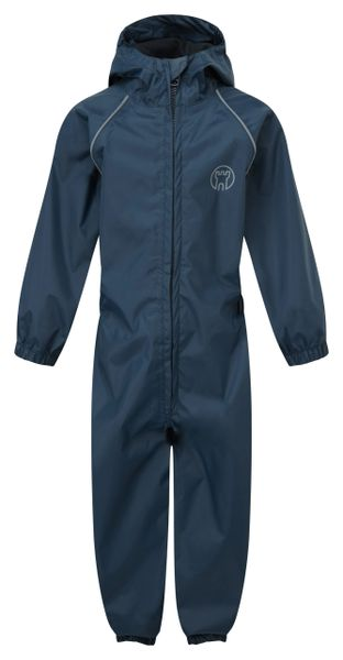 Splashaway Kids Rainsuit