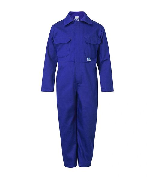Kids Coveralls/Boiler Suit