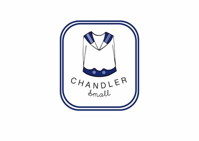 Chandler Small and Co.