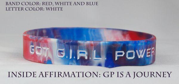 GPJ American