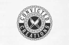 Convicted Creations