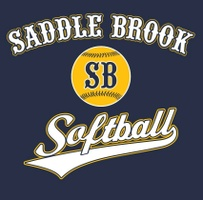 Saddle Brook Recreation & Travel Softball