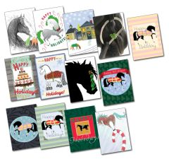 26 MIXED GIFT ENCLOSURE Card Pack - 26 of our new Gift Enclosure Card Packs - Item # RP- 26 GEC Pack