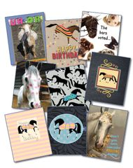 25 BIRTHDAY Card Pack - 25 best selling Birthday Cards - Item # RP- 25 Bday Pack