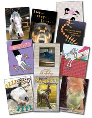 100 BIRTHDAY Card Pack - 100 Best Selling Birthday Cards - Item # RP- 100 Bday Pack