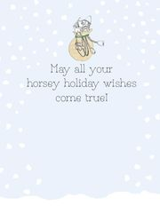 BOXED Christmas Cards: Santa! - Item # BX Santa