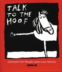 Horse Book: Talk to the Hoof