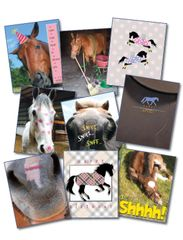 50 BIRTHDAY Card Pack - 50 best selling Birthday Cards - Item # RP- 50 Bday Pack