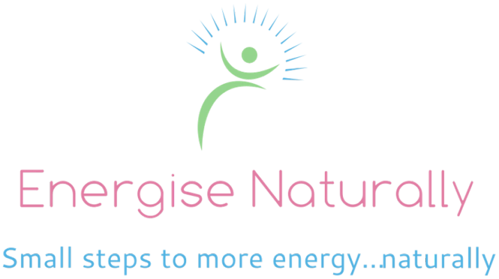 Energise Naturally