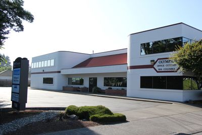 Marysville Commercial Real Estate