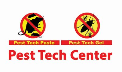 Pest Tech Center