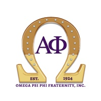 ALPHA PHI CHAPTER OF OMEGA PSI PHI FRATERNITY, INC.