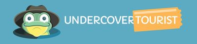 Undercover Tourist Discount theme park tickets Discount orlando attractions and tickets