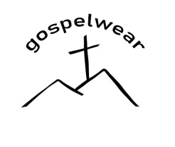 Gospelwear Wear the Word
