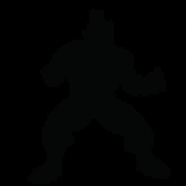 Akuma Street Fighter 4 Decal Creative Flame Designs Fgc